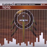 Cover Toto - Flashback: I grandi successi originali [2CD]